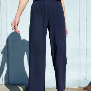 Brandy Melville One Size Pants Perfect condition!